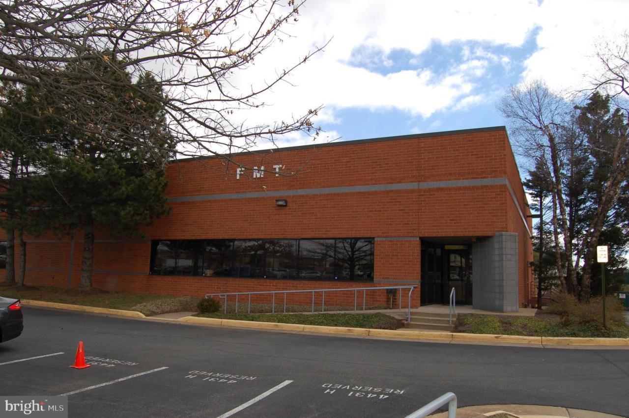 4431 Brookfield Corporate Drive - Photo 1