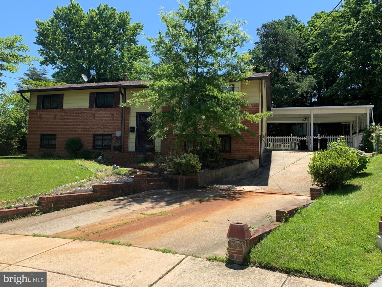 5802 Birchwood Court - Photo 1