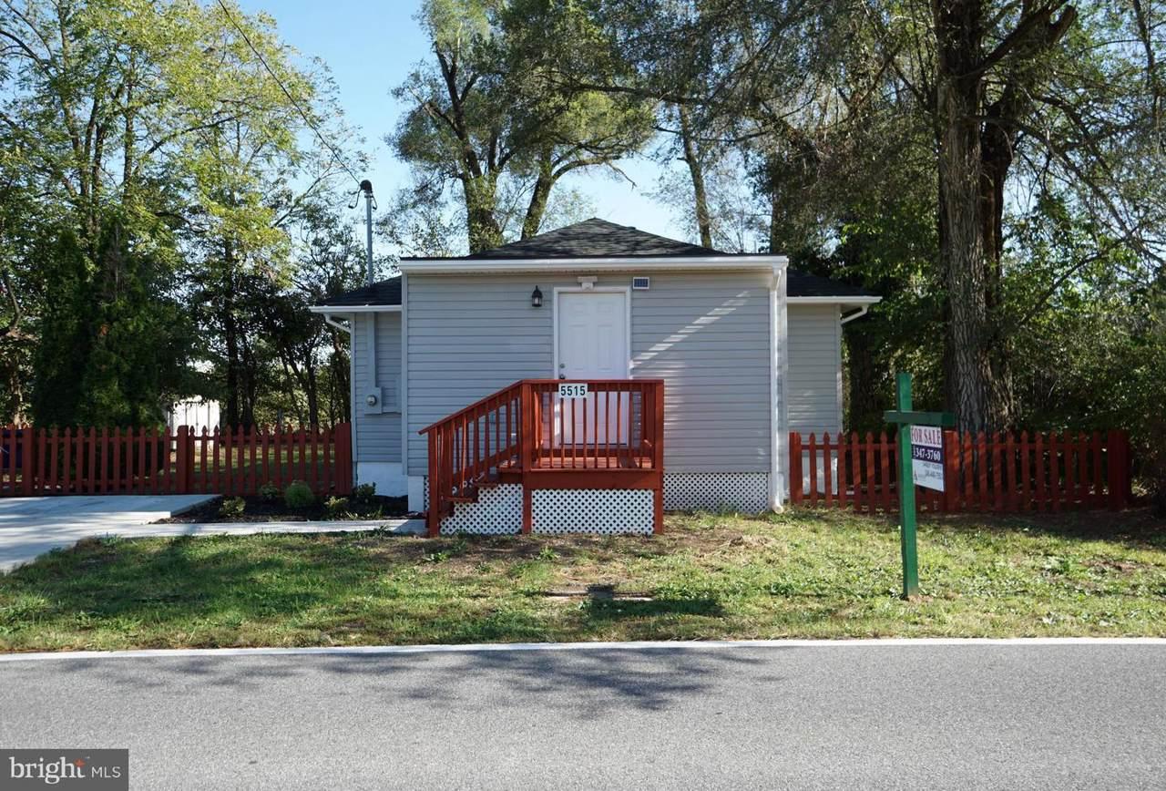 5515 Adamstown Road - Photo 1