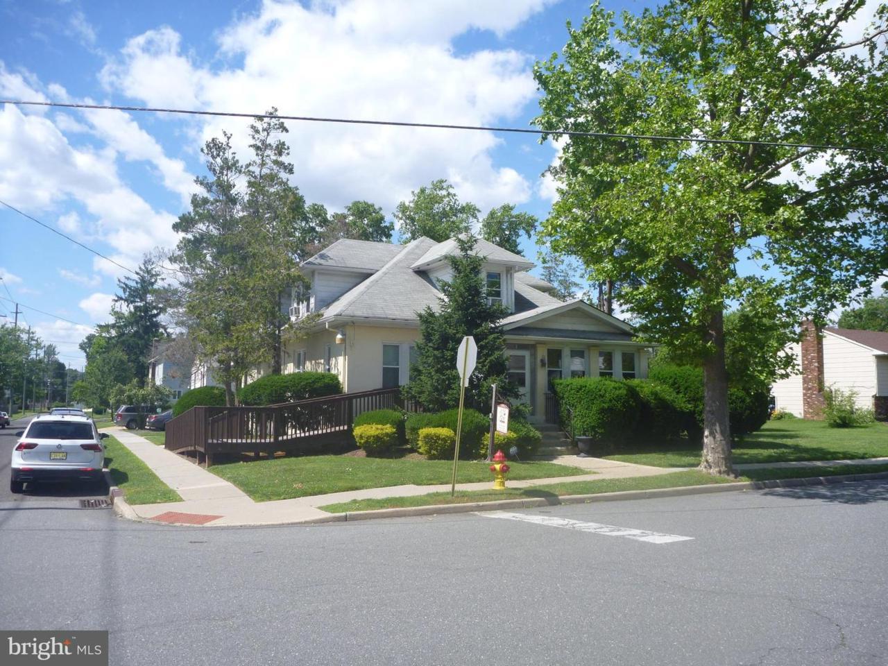 14 Estaugh Avenue - Photo 1