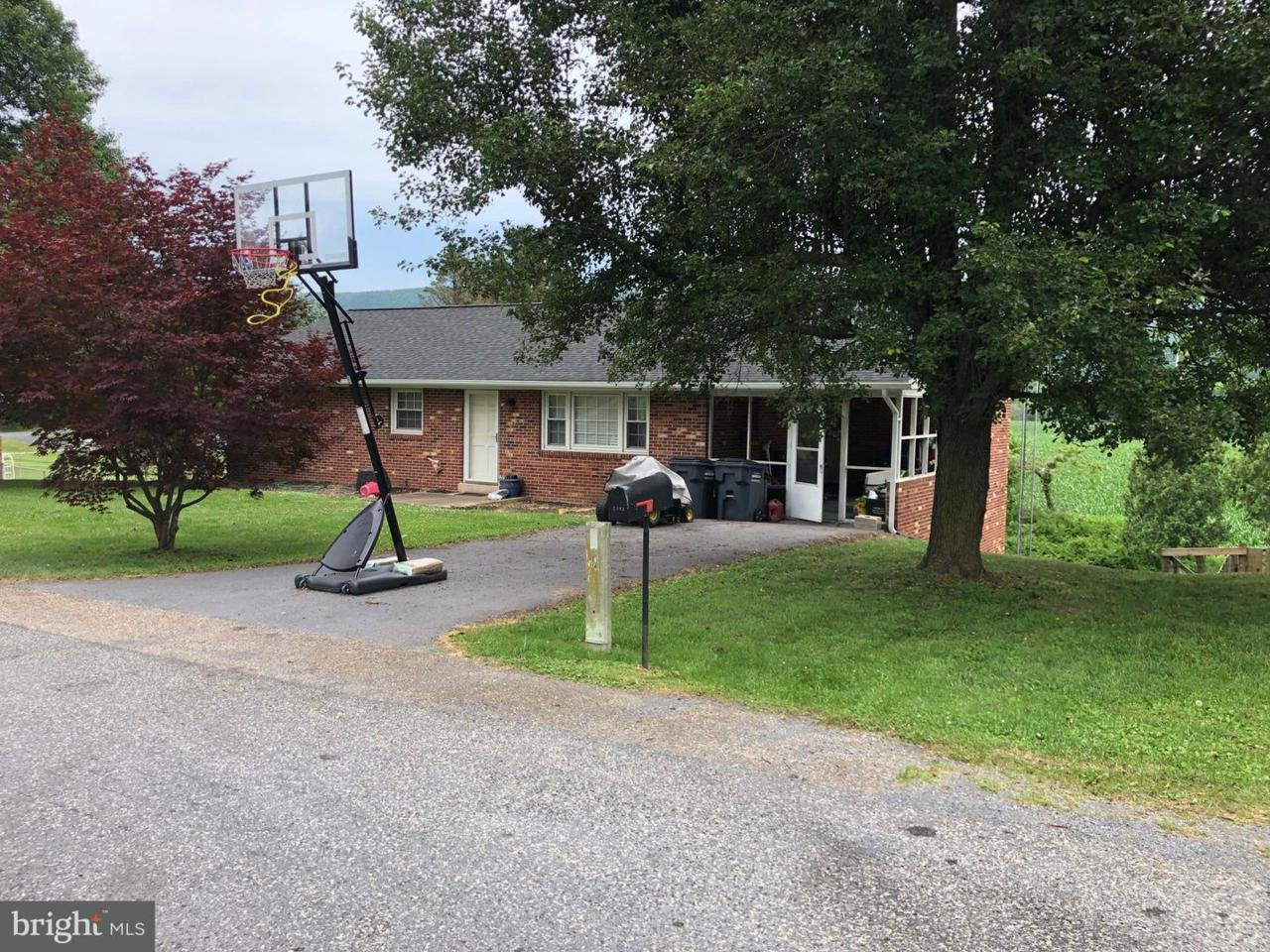 5092 Dogwood Drive - Photo 1
