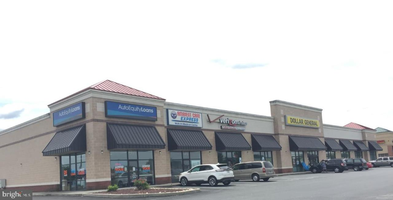 31010 Thornton Boulevard - Photo 1