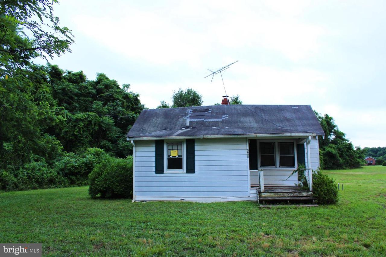 5955 River Road - Photo 1