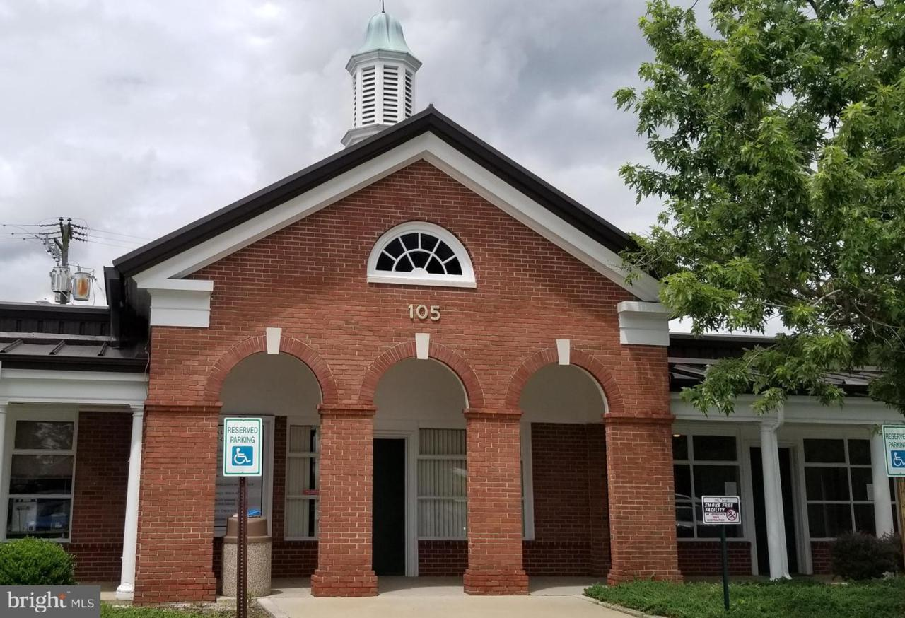 105 Pine Bluff Road - Photo 1