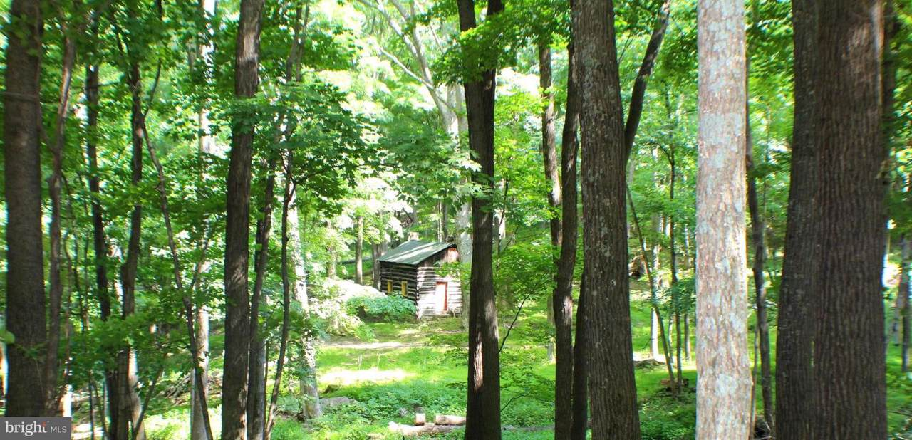 1079 Little Mountain Road - Photo 1