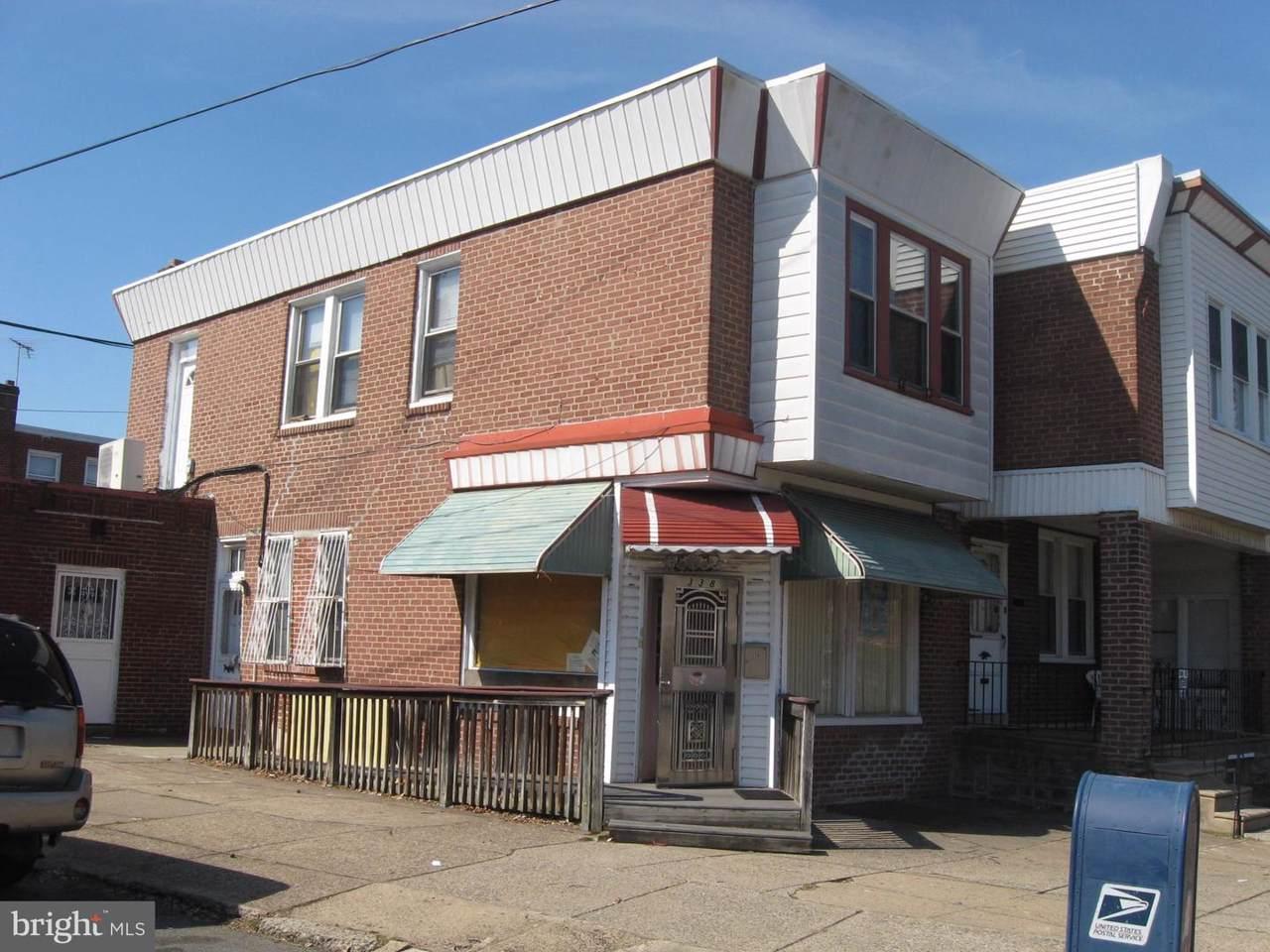 338 Devereaux Avenue - Photo 1