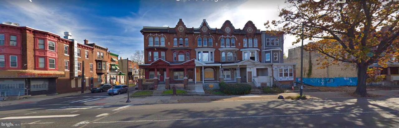 3857 Broad Street - Photo 1