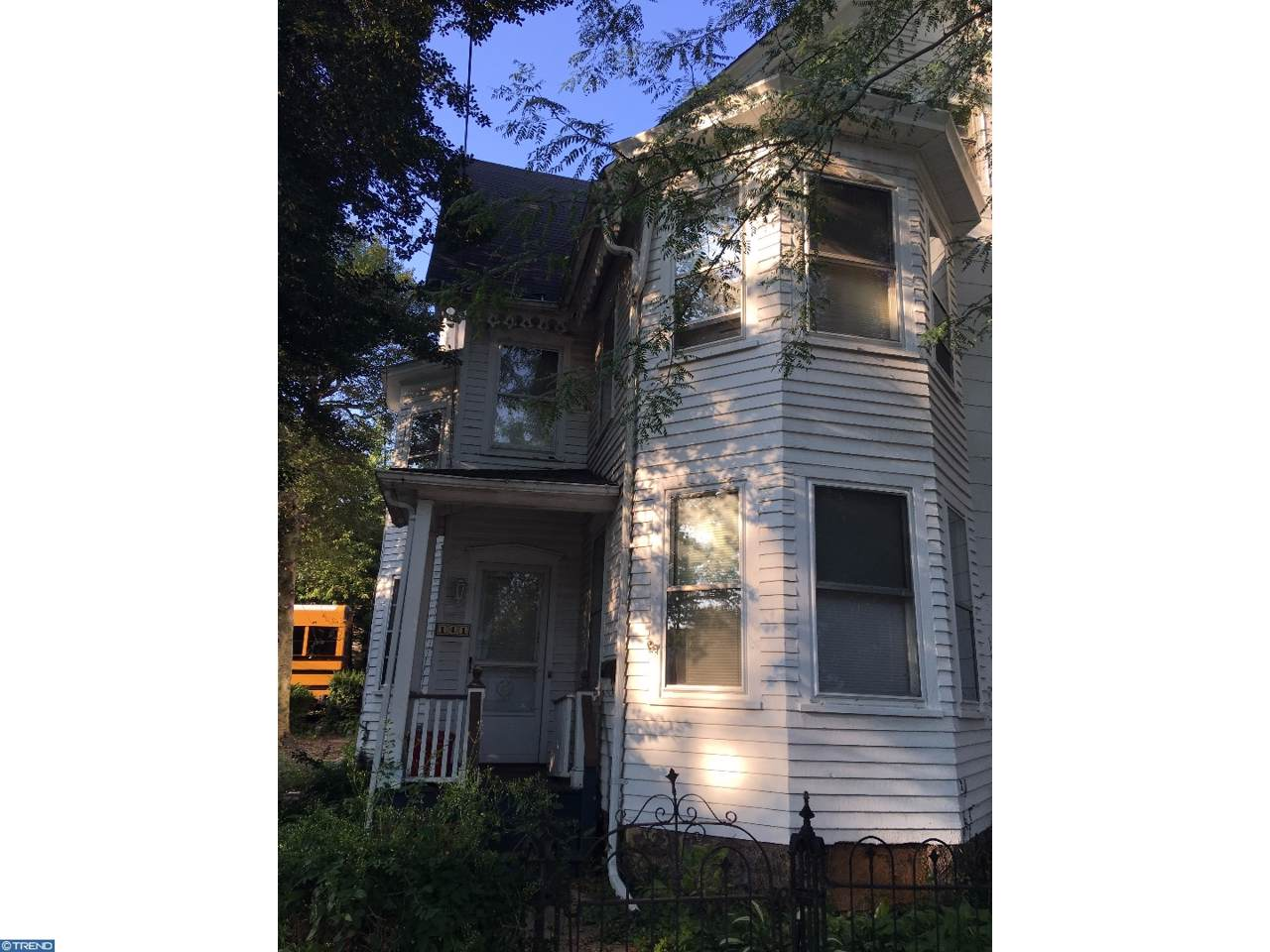 141 Hampton Street - Photo 1