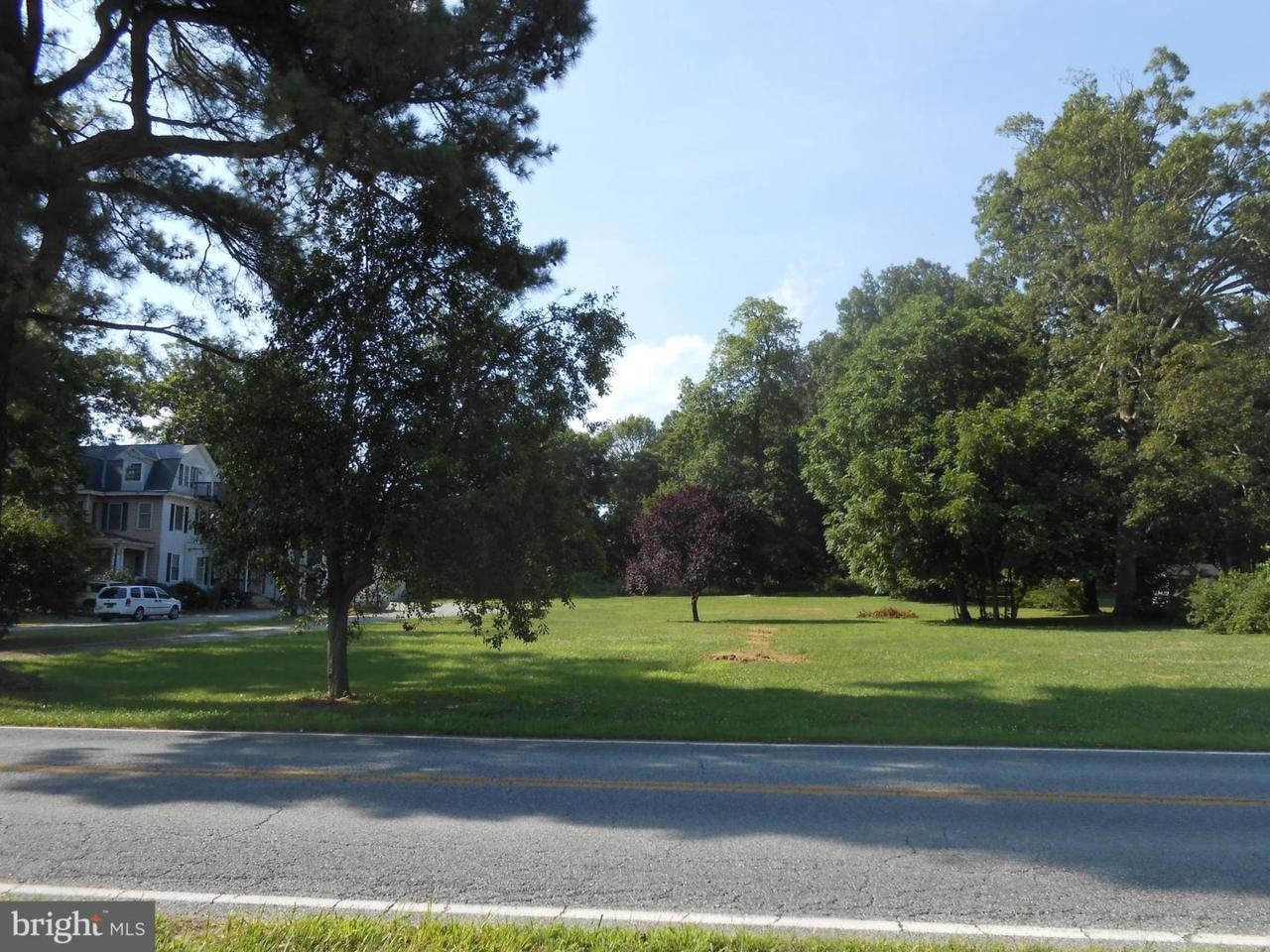 2561 Liberty Grove Road - Photo 1