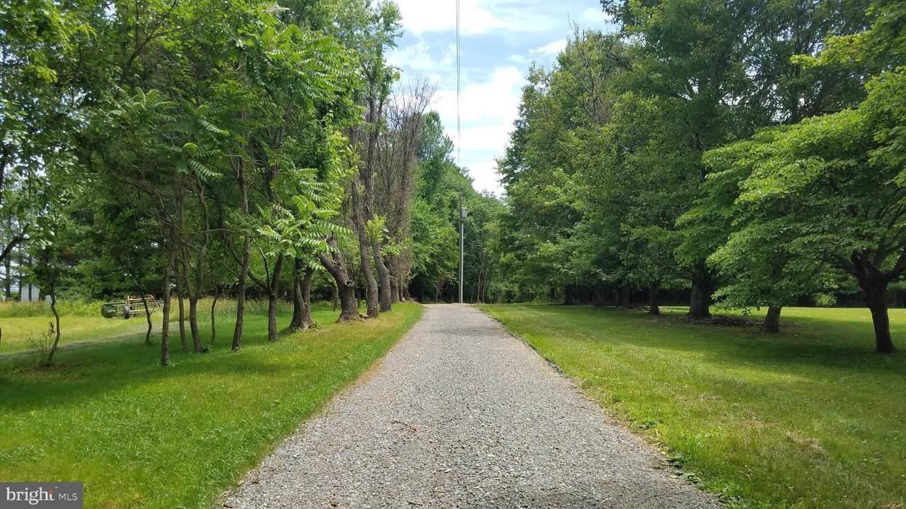 0 Fry Farm Road - Photo 1