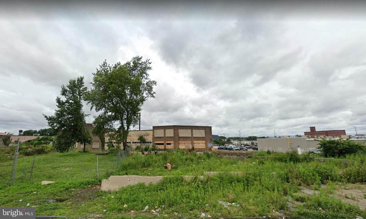 407 Clearfield Street - Photo 1