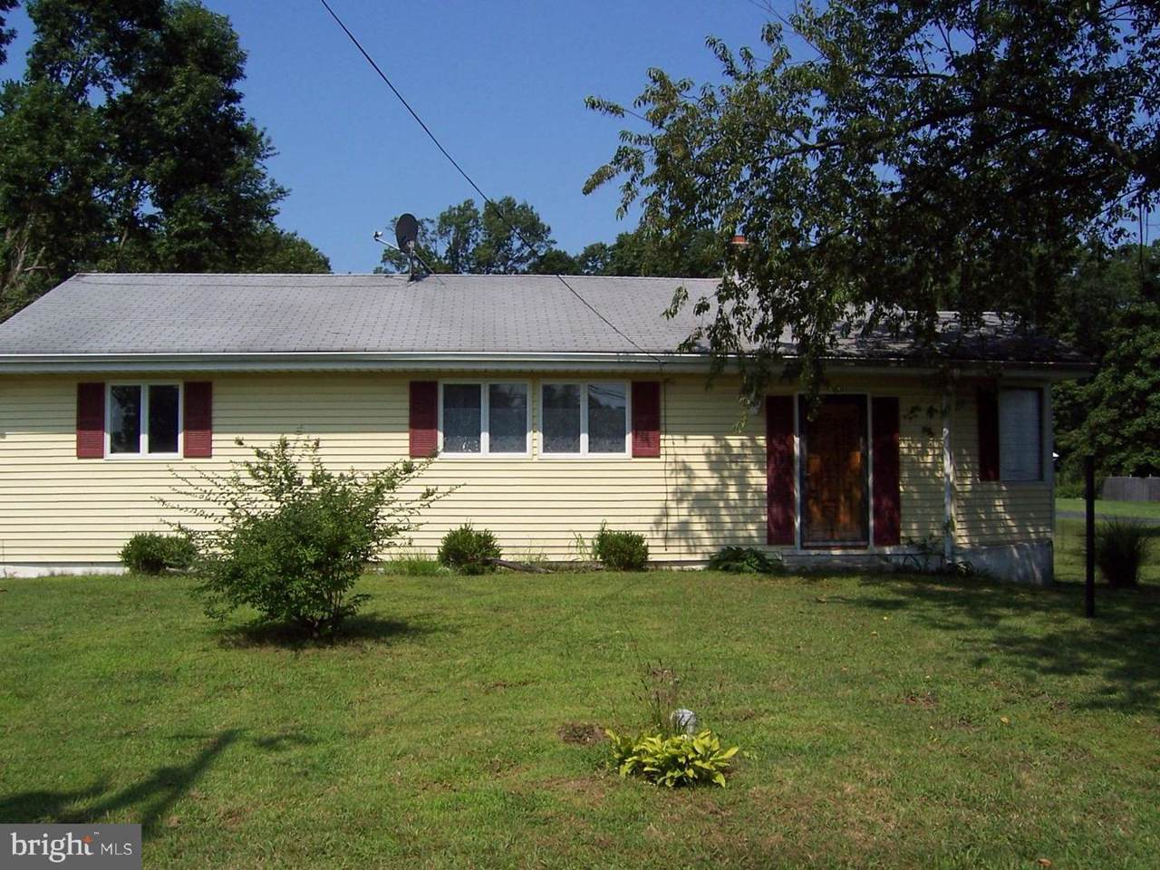 177 Fries Mill Road - Photo 1