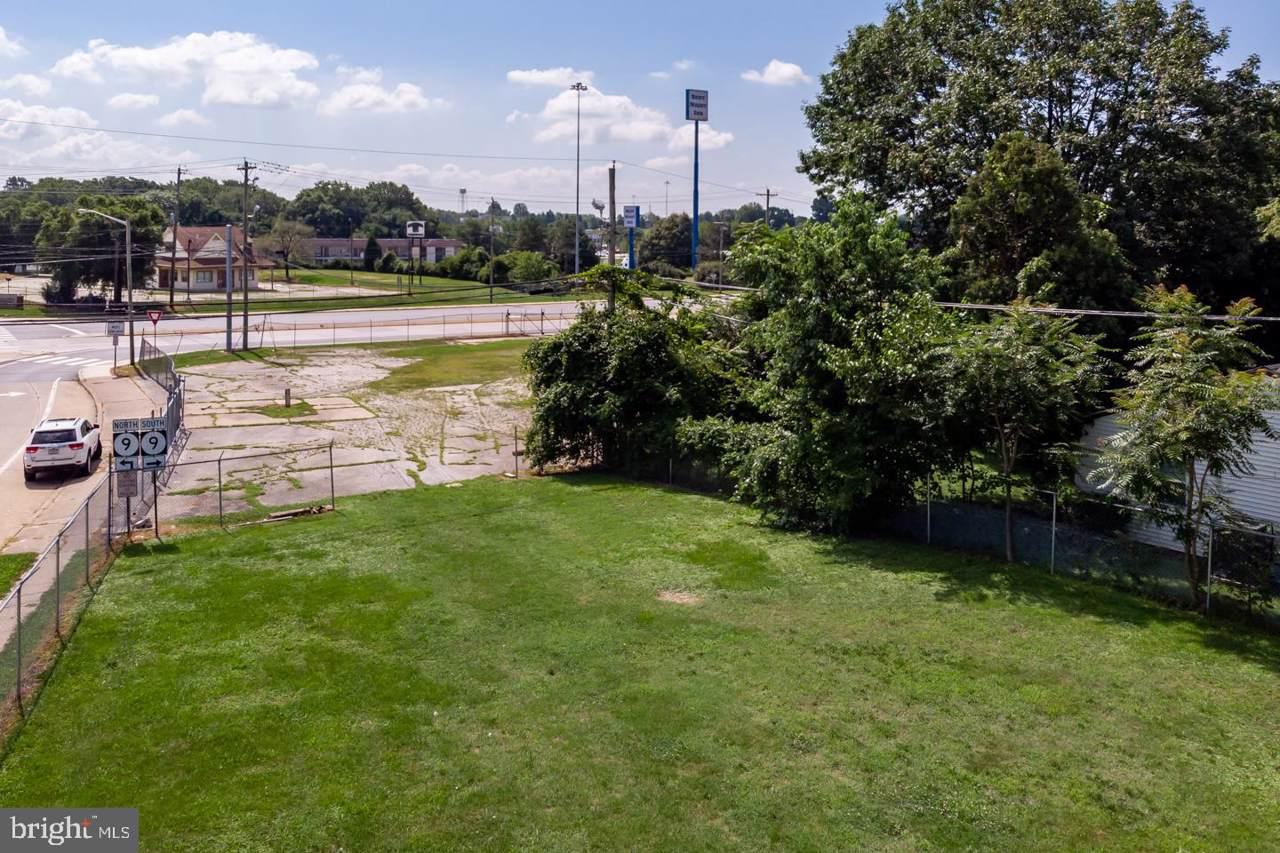 64 Memorial Drive - Photo 1