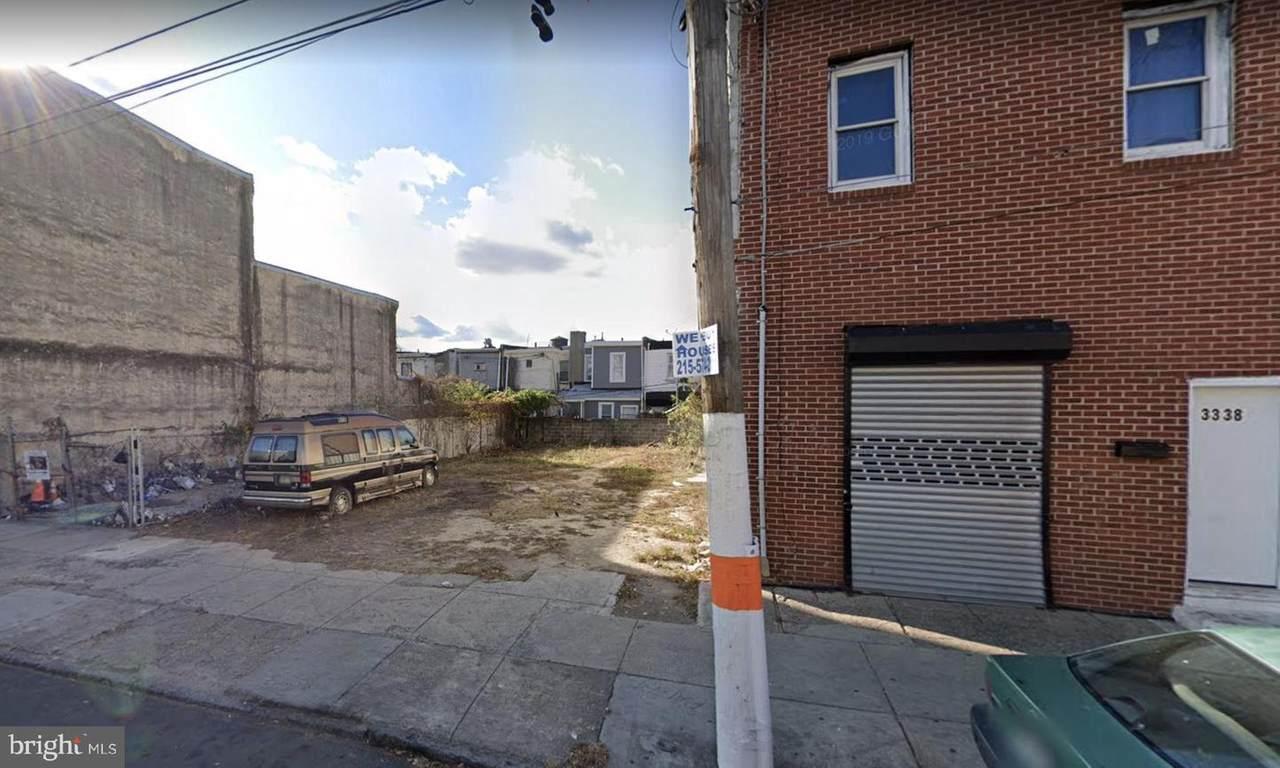 3334-36 5TH Street - Photo 1