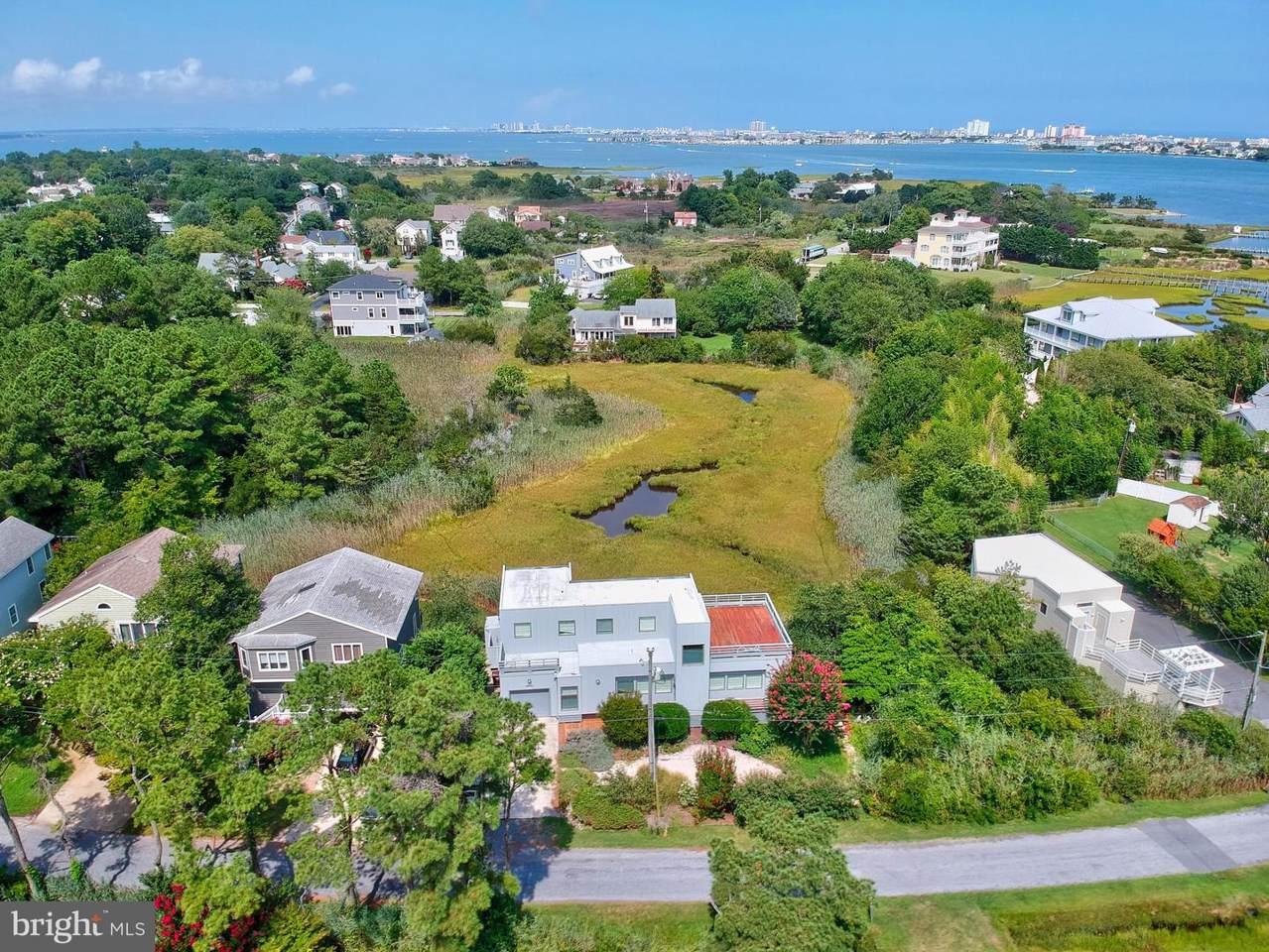 12929 Horn Island Drive - Photo 1
