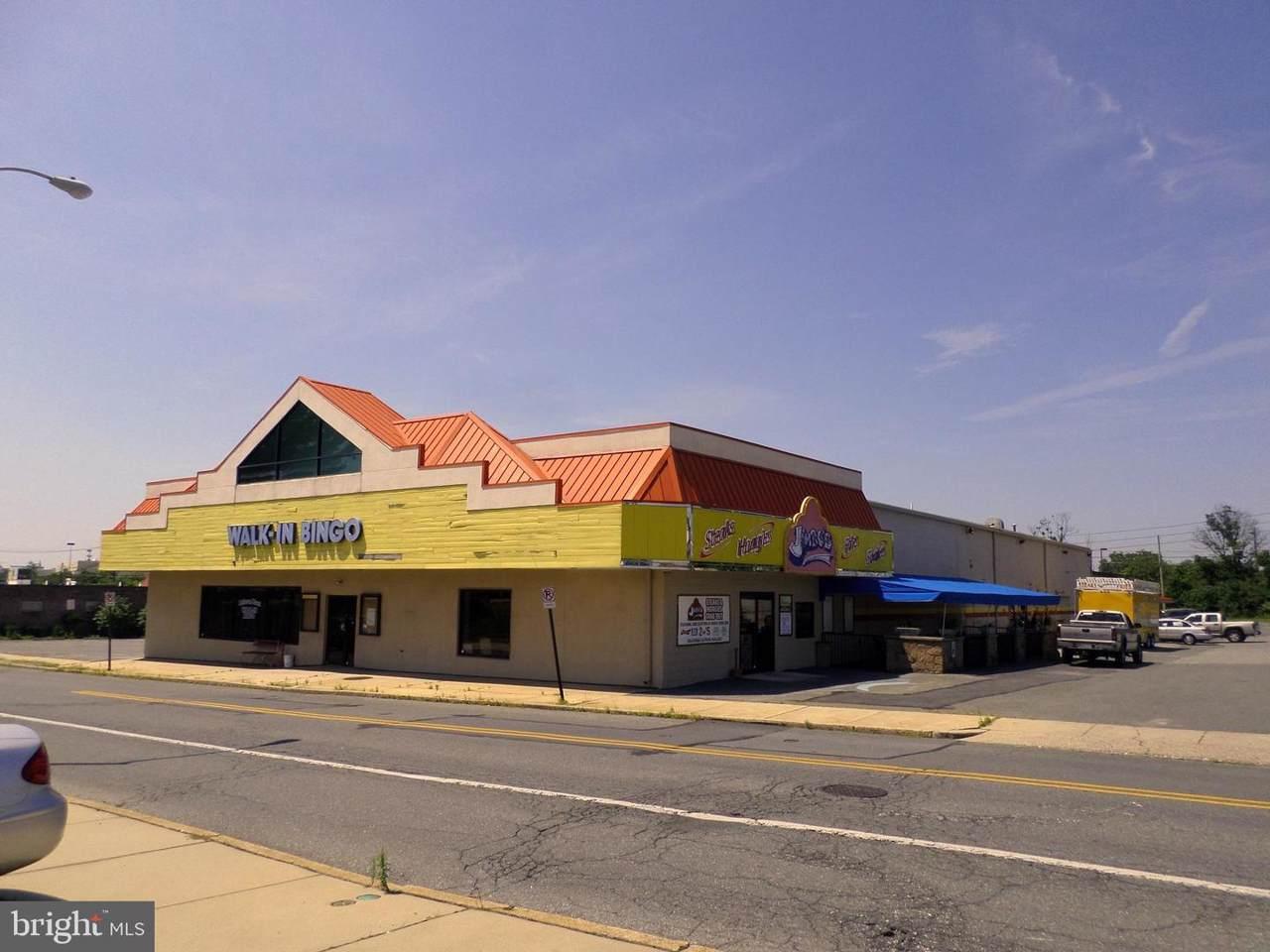 3400 Plaza Drive - Photo 1