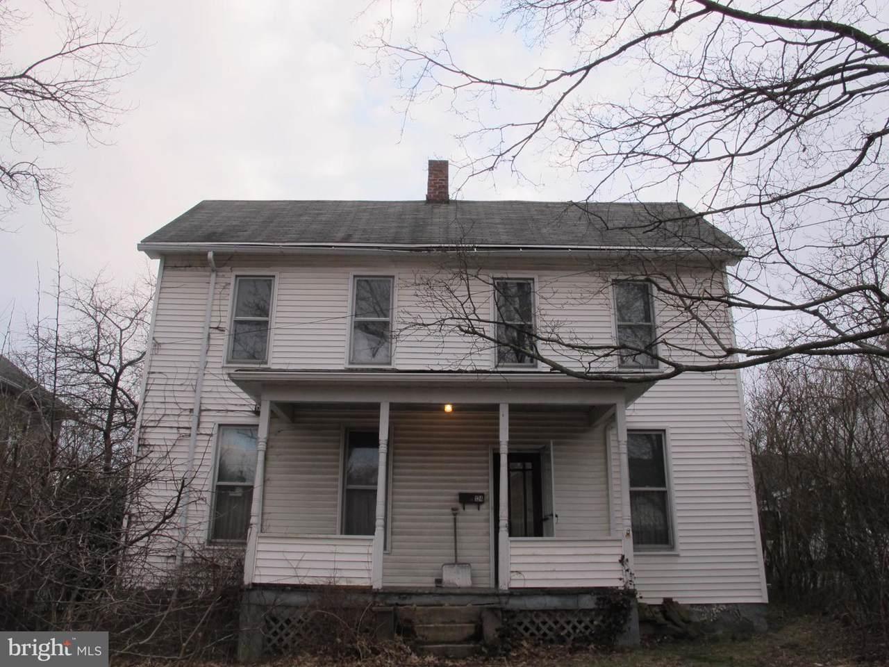 124 Frost Avenue - Photo 1