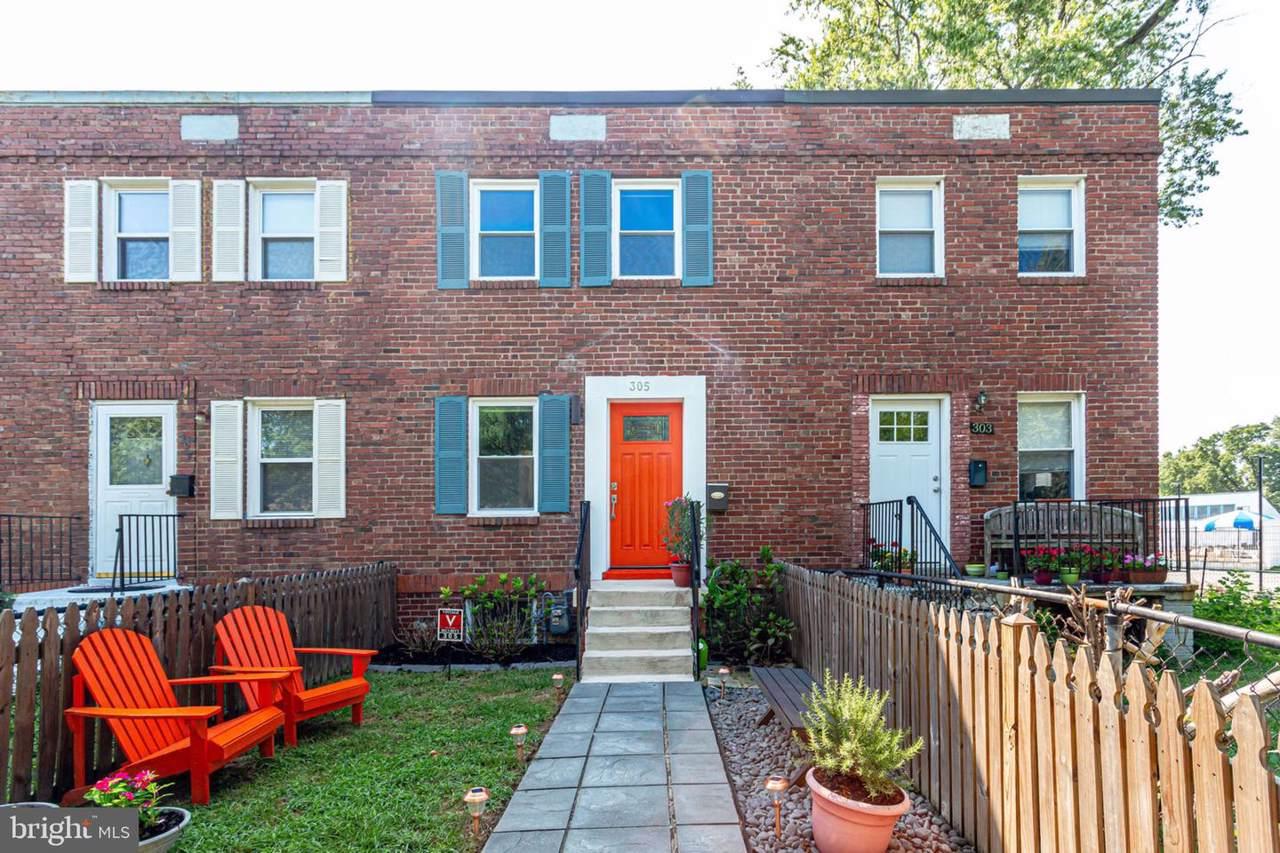 305 Buchanan Street - Photo 1