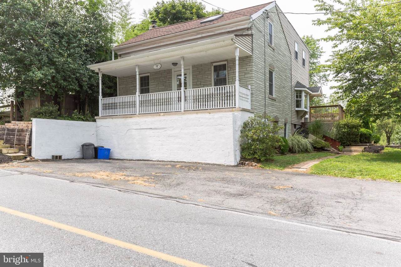 26 Grove Road - Photo 1