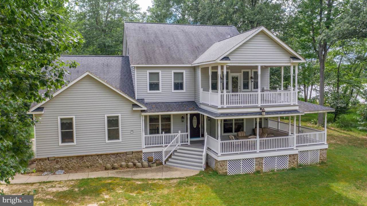4070 Creeds Mill Place - Photo 1