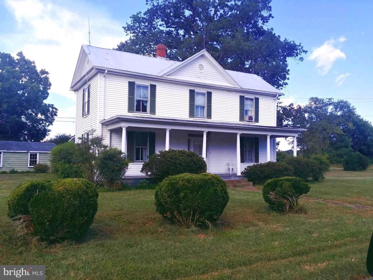 25447 Lafayette Drive - Photo 1