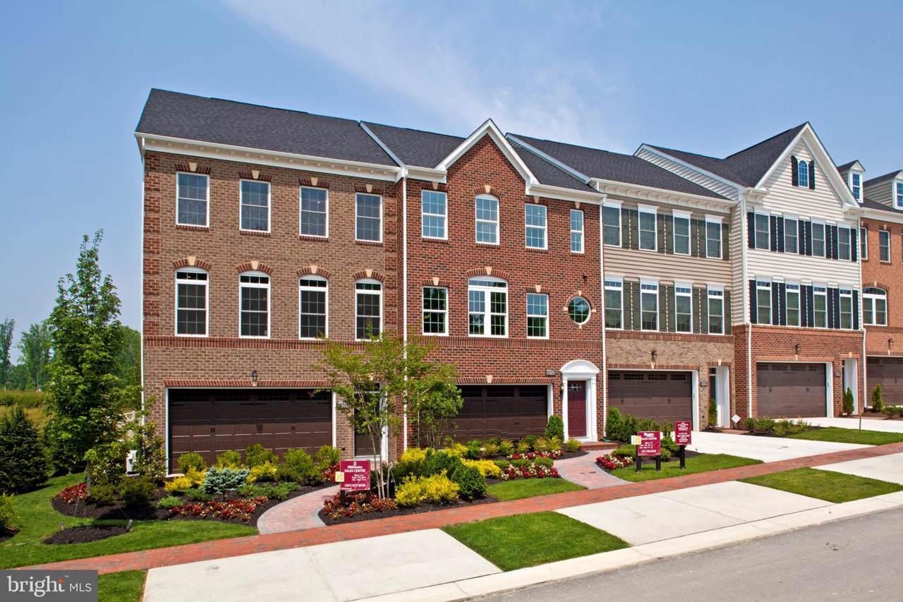 42634 Harlow Meadows Terrace - Photo 1