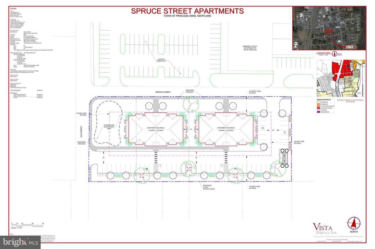 30409 Spruce Street - Photo 1