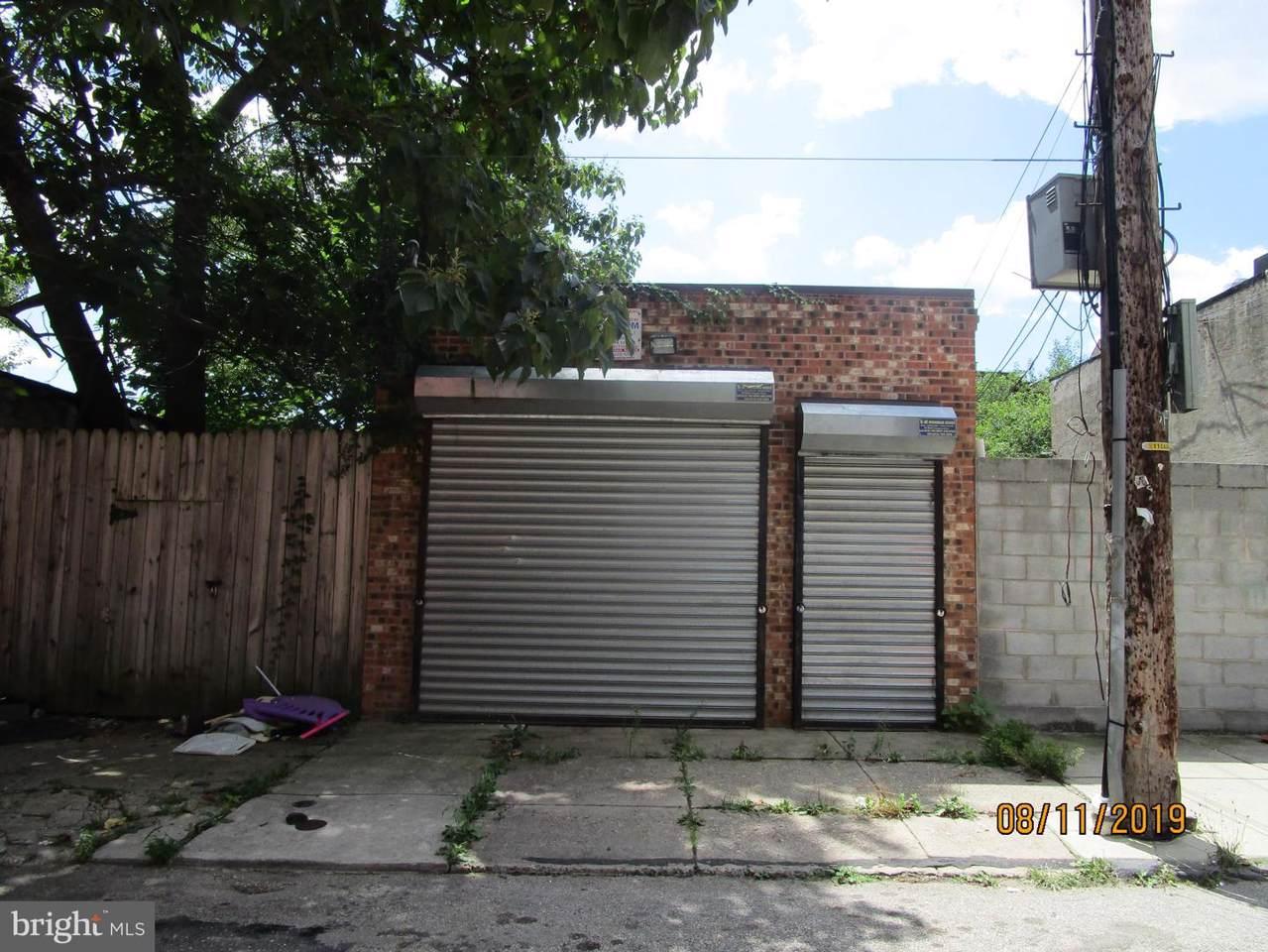 4171 Leidy Avenue - Photo 1