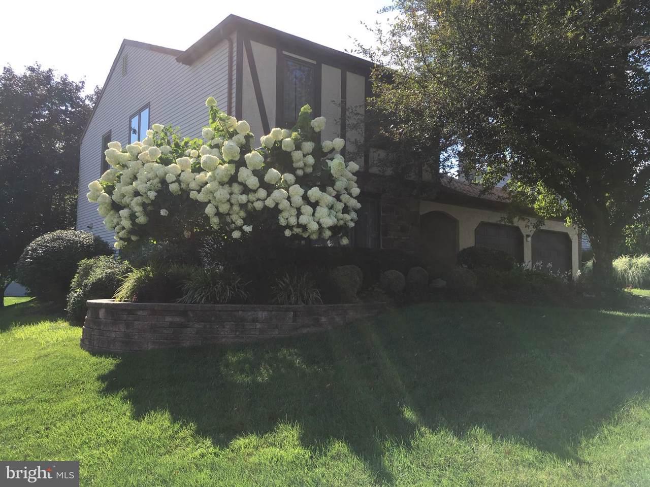 19 Springwood Place - Photo 1