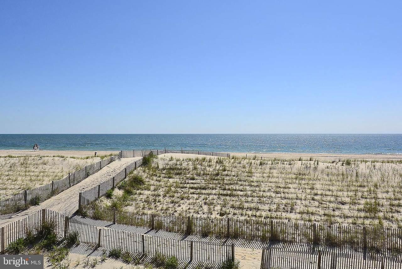 102 Ocean Drive - Photo 1