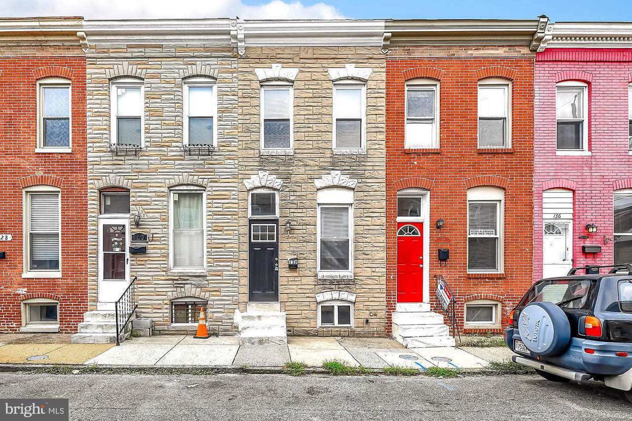 132 Belnord Avenue - Photo 1