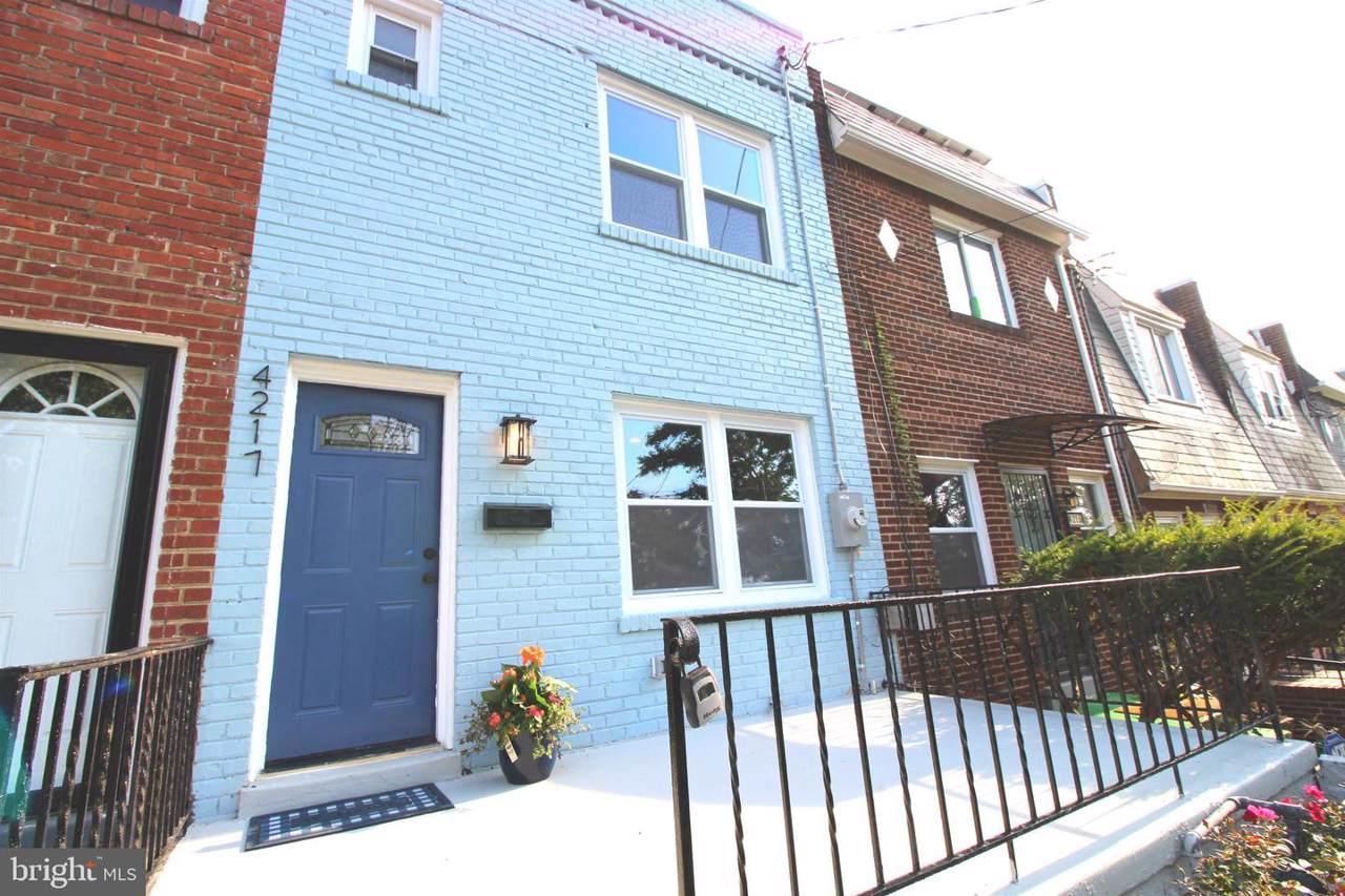 4217 Hayes Street - Photo 1