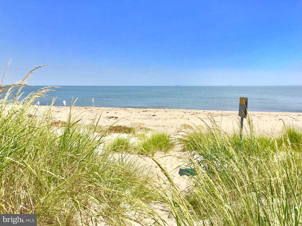 1622 Beach Plum Drive - Photo 1