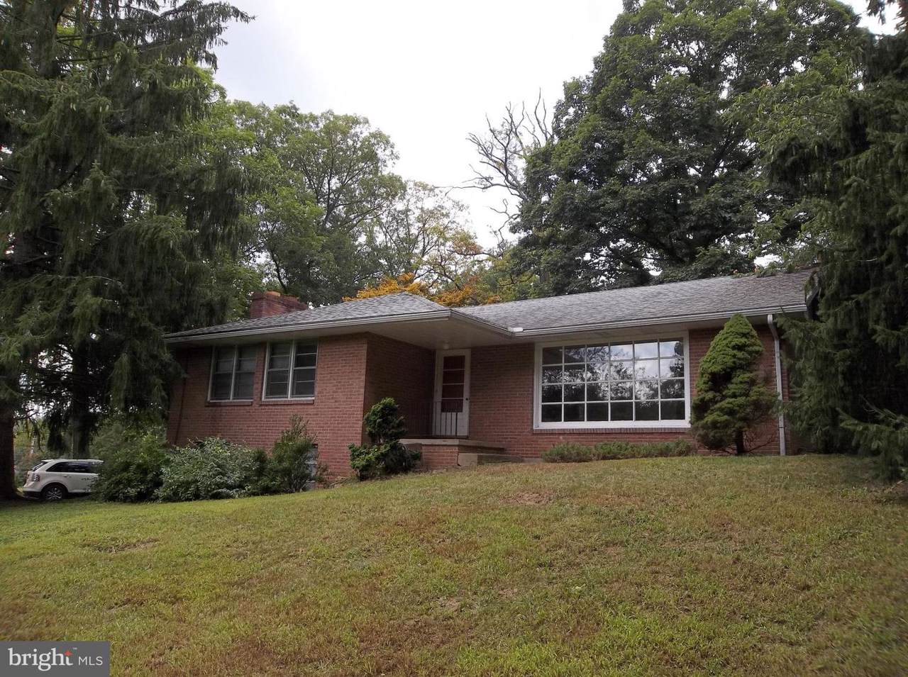 13001 Lewis Heights Drive - Photo 1