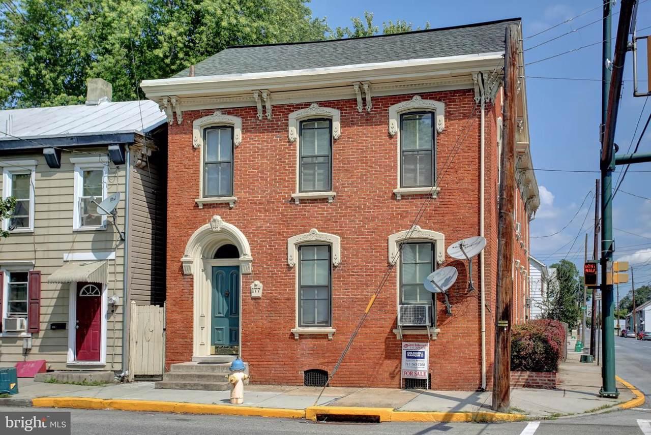 177 North Street - Photo 1