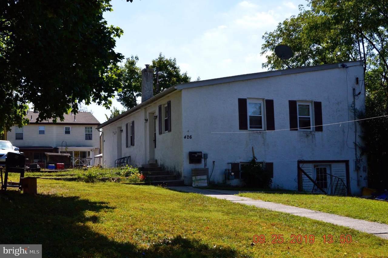 426 Jefferson Avenue - Photo 1