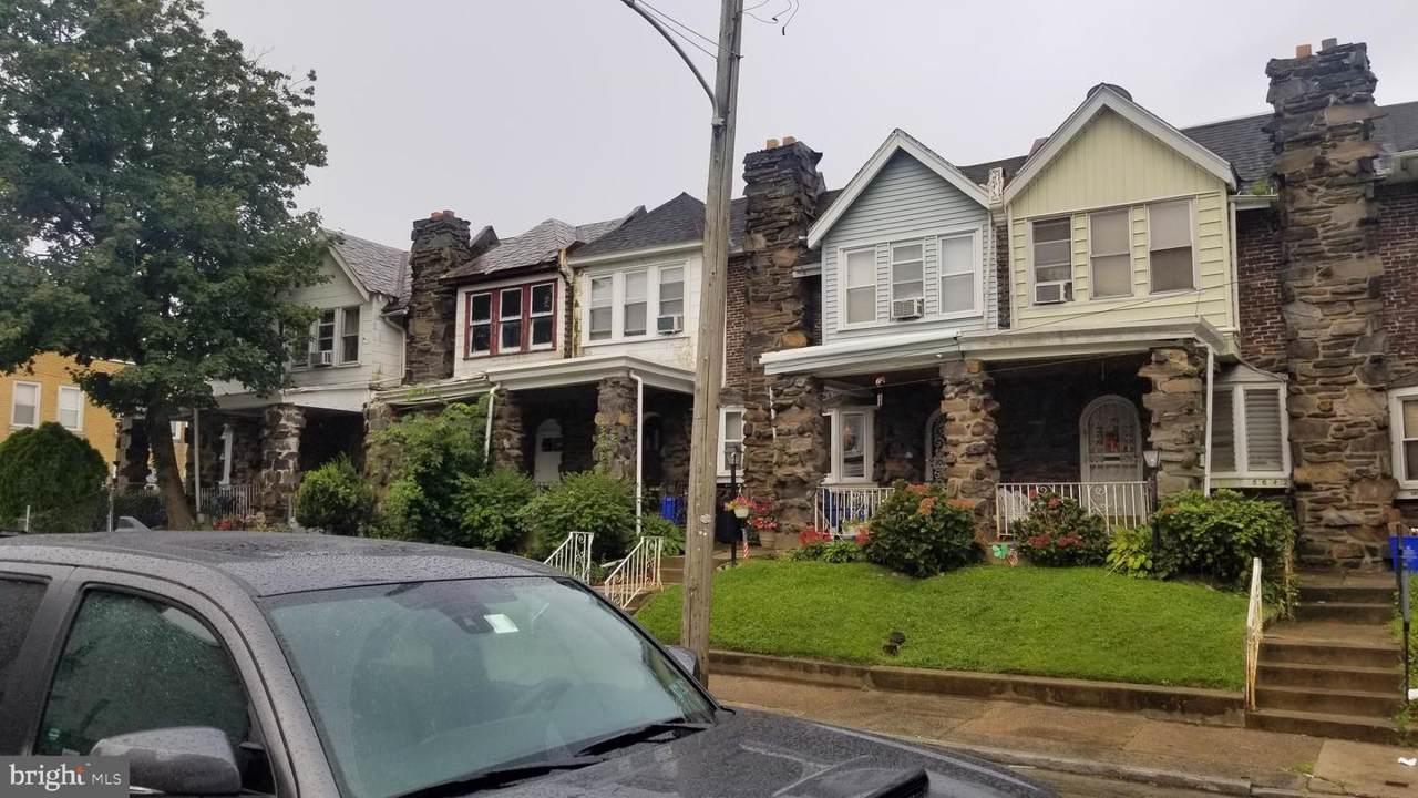 5649 Mcmahon Street - Photo 1