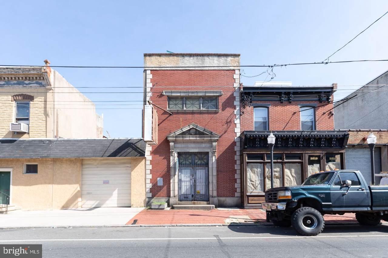 2521 Frankford Avenue - Photo 1
