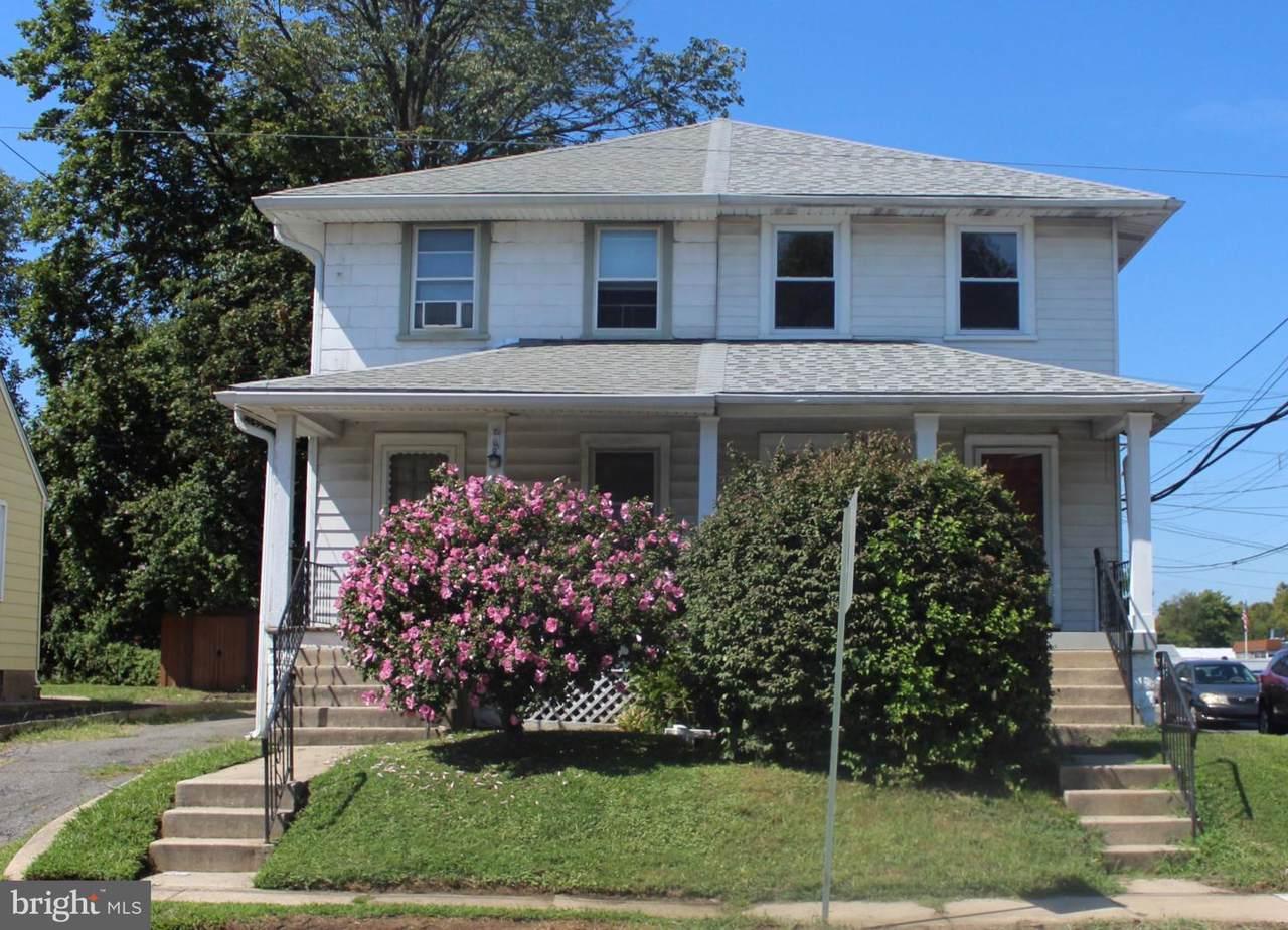 332 Scott Avenue - Photo 1