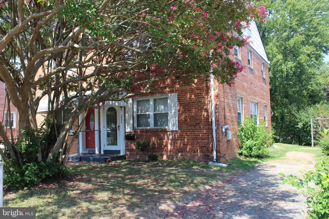 5806 Longfellow Street - Photo 1