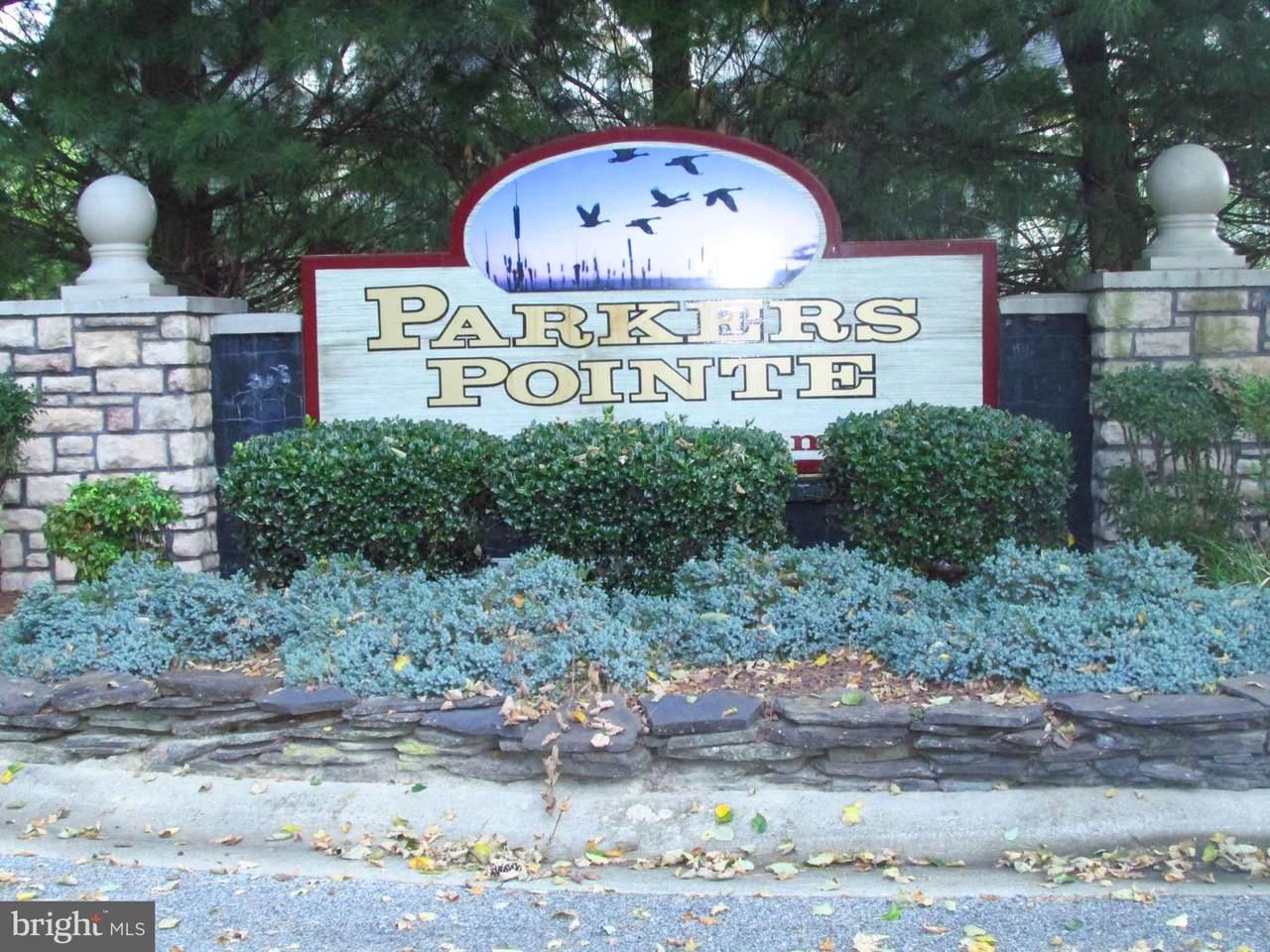 20 Parker Drive - Photo 1