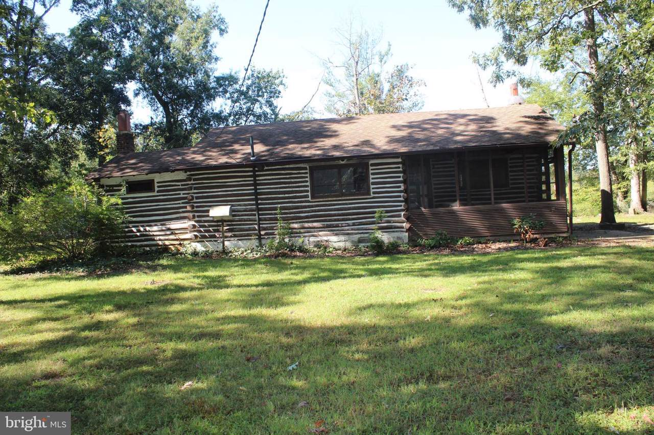 4 Creek Road - Photo 1