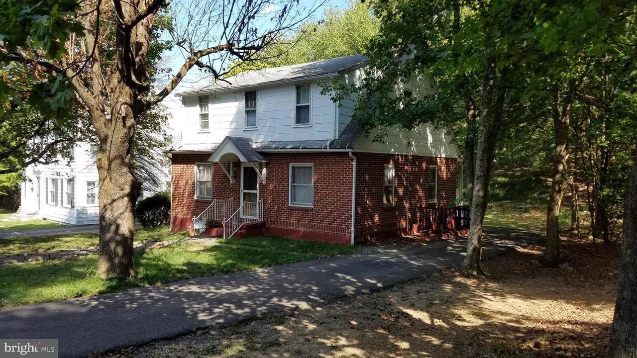 140 Whippoorwill Drive - Photo 1