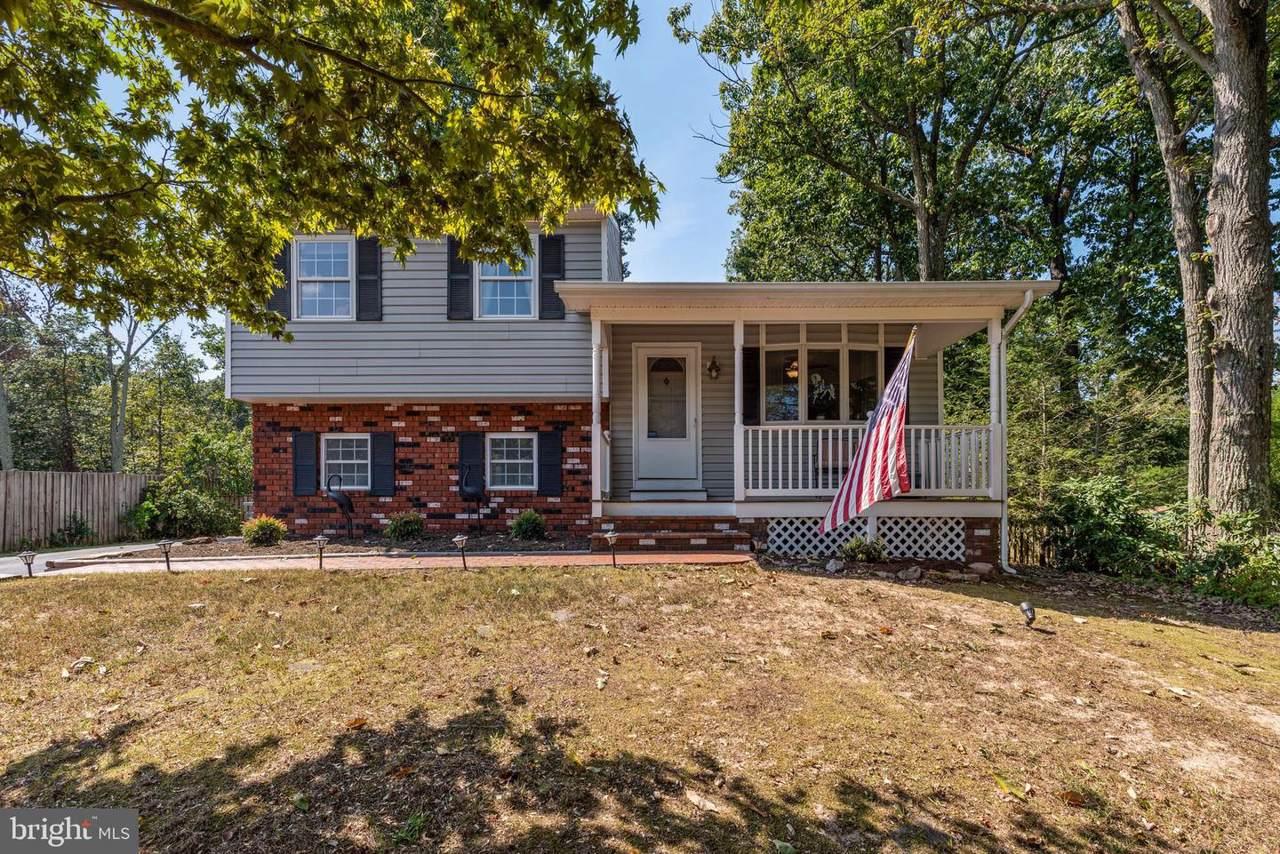 162 Oak Drive - Photo 1
