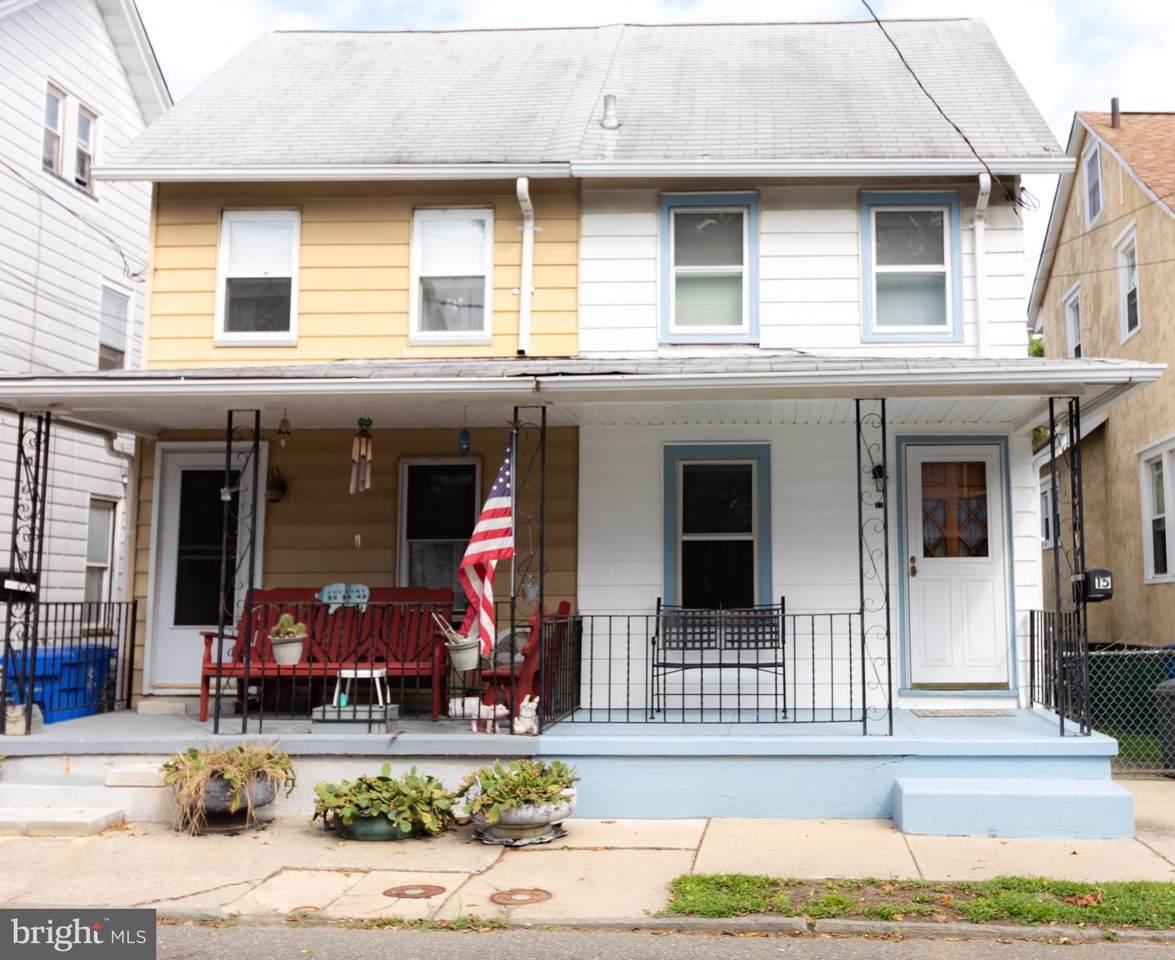 15 Budd Street - Photo 1