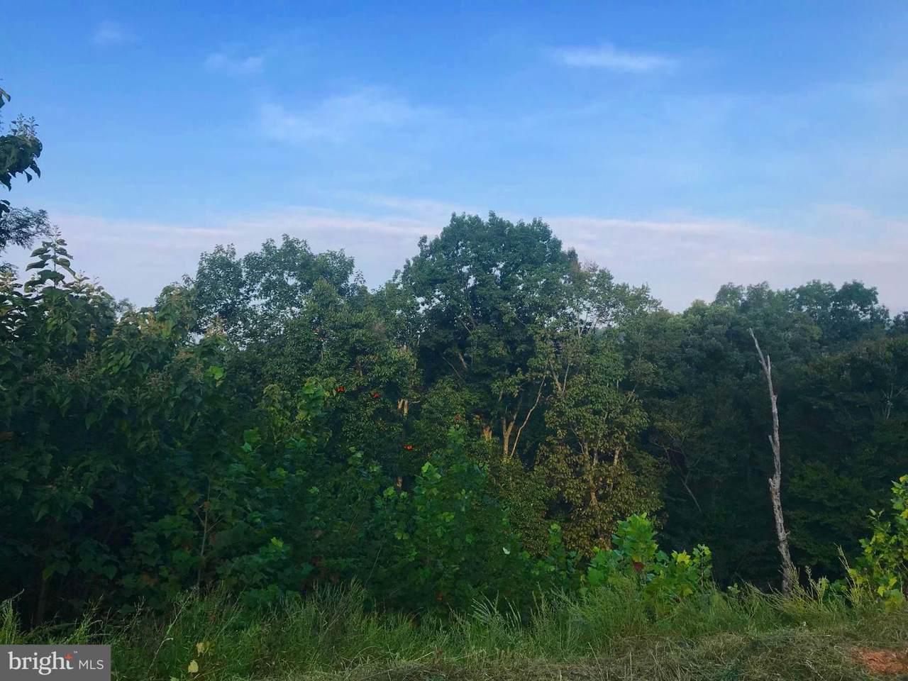 9608 Woodland Road - Photo 1