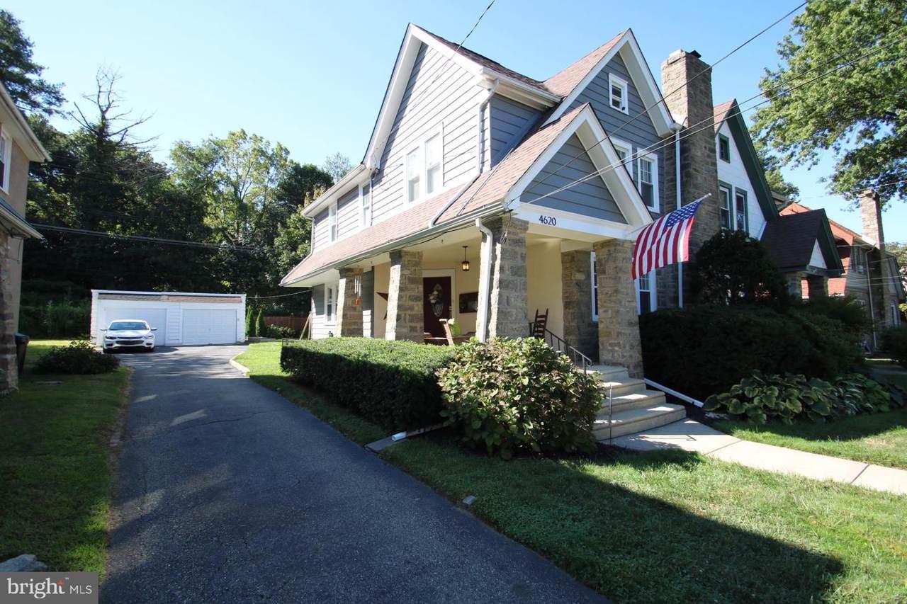 4620 Woodland Avenue - Photo 1
