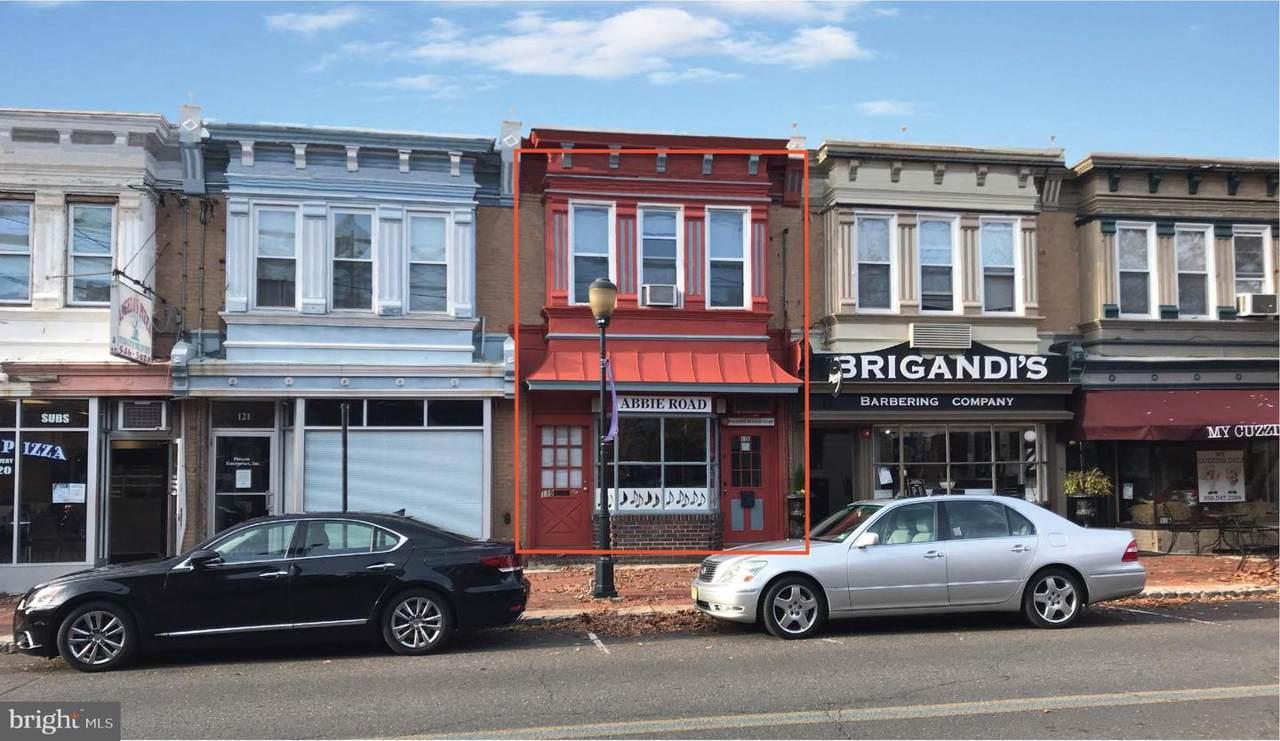 119 Merchant Street - Photo 1