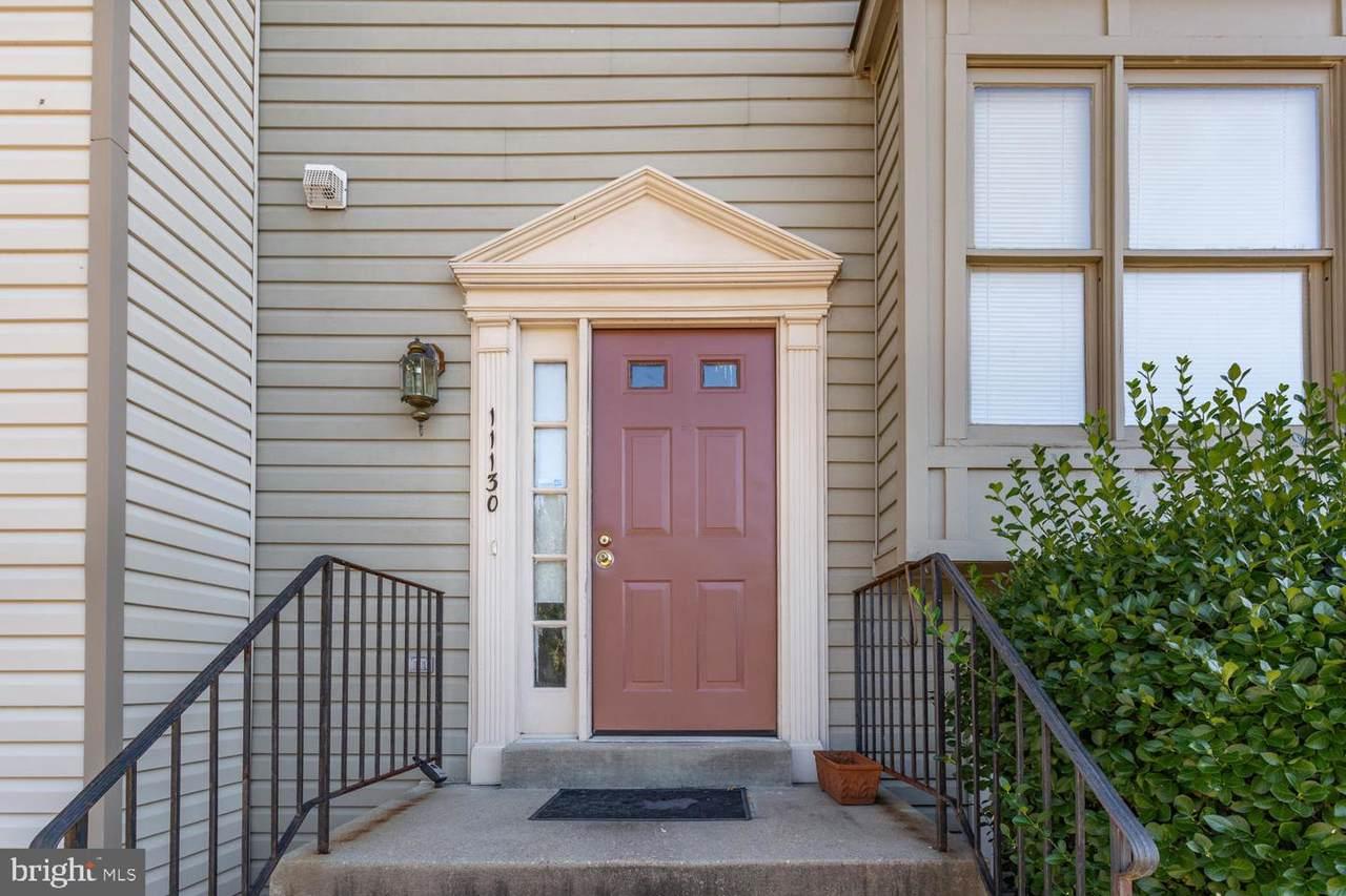 11130 Cherryvale Terrace - Photo 1