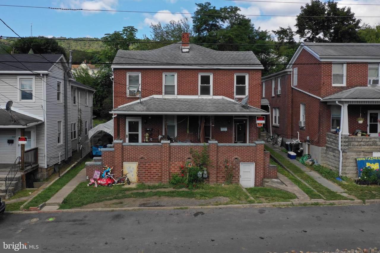 334 Front Street - Photo 1